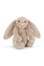 Bunny Bashful Beige Sml