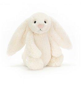 Bunny Bashful Cream Med