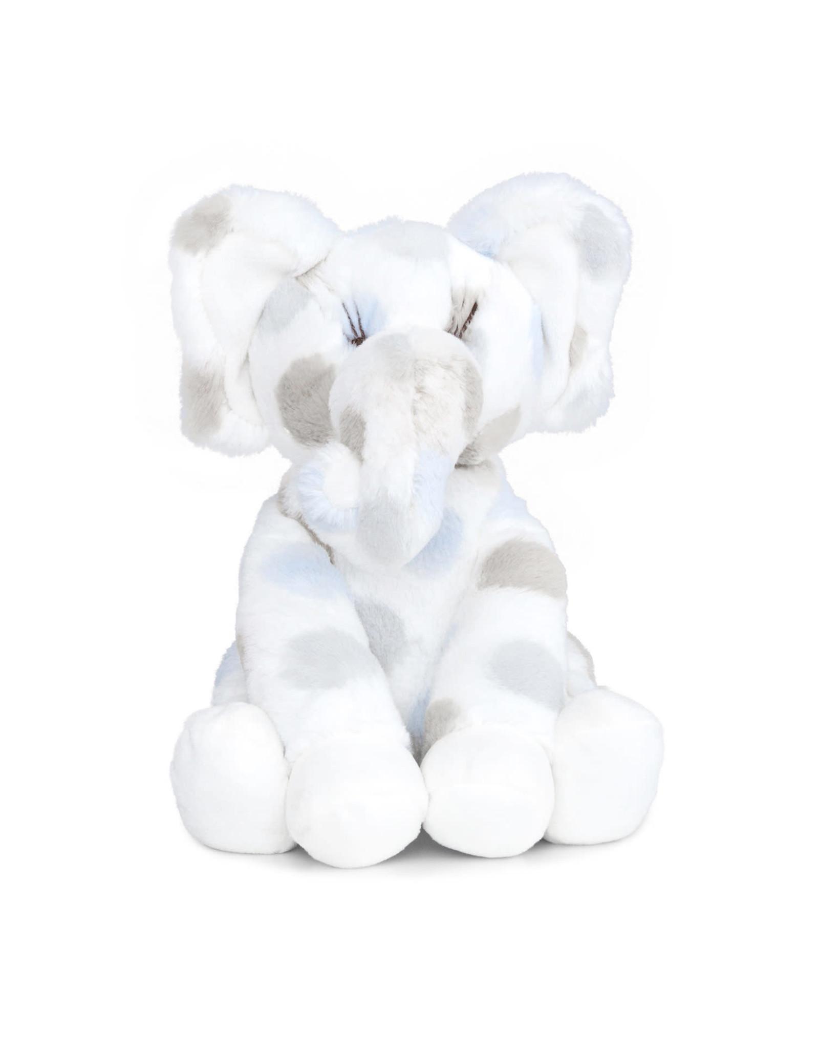 Luxe Elephant
