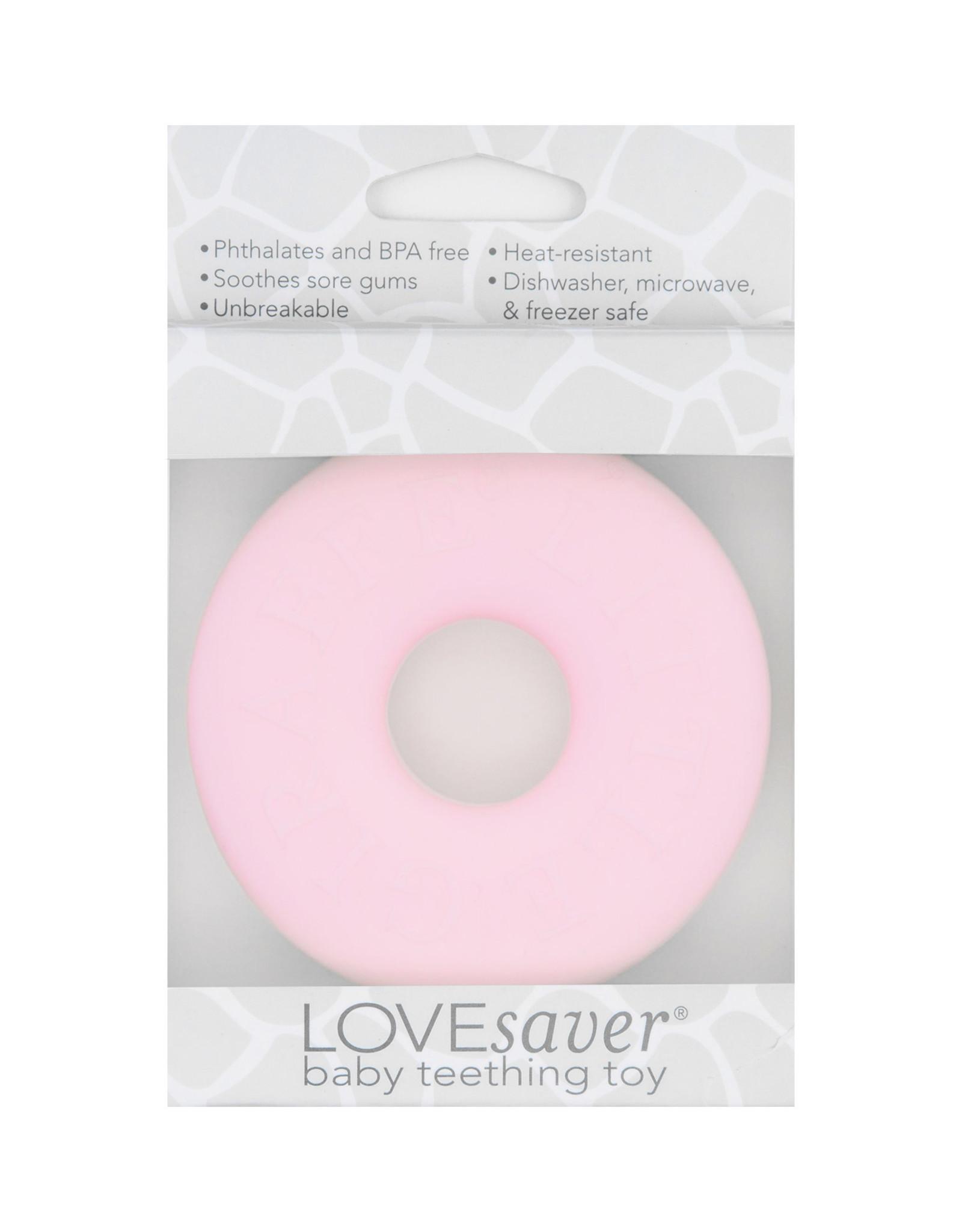 Love Teether
