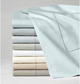 Sferra Sferra Celeste Flat Sheets