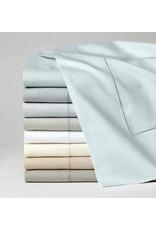 Pillowcases (pair)  Sferra Celeste