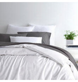 Duvet Covers Percale