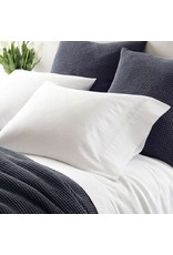 Sateen Sheet Sets