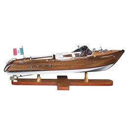 Boat Aquarama  AS182