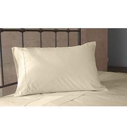 Pillowcases  (pair) Twill