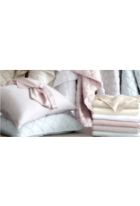 Silken Solid Sheet Sets