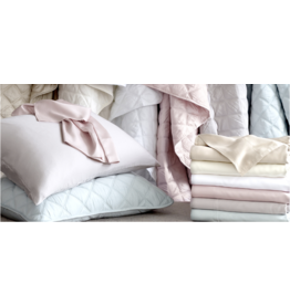 Silken Solid Sheet Sets