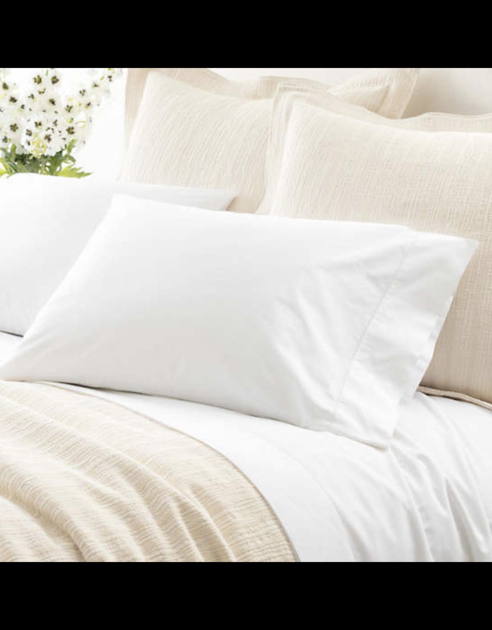 Pillowcases (pair) Classic Hemstitch