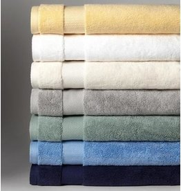 Towels Bello