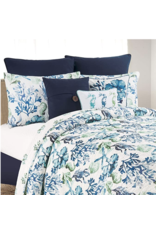 Quilt Set - Bluewater Bay