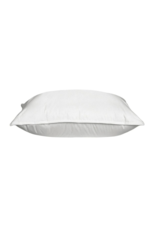 Pillow Alpine Euro 28x28