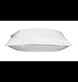 Pillow Alpine Euro 28x28