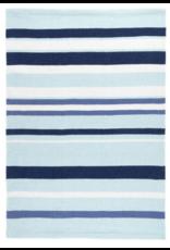 Rug Marley Stripe