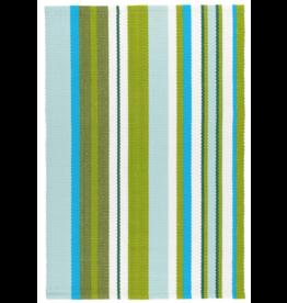Rug River Stripe 2x3