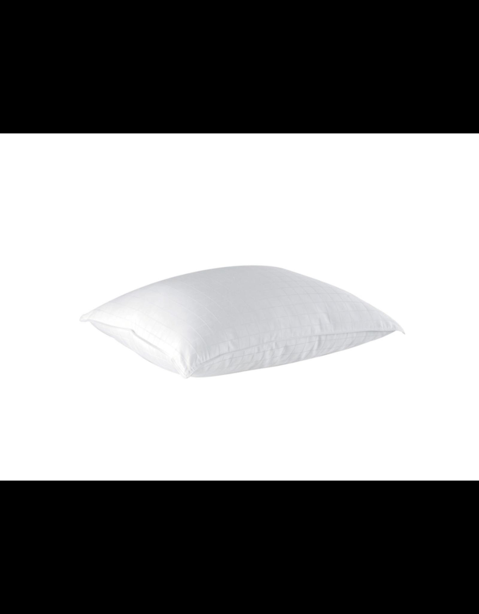 Pillow Alpine Std 20x26