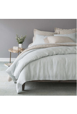 Duvet Covers Lush Linen