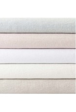 Duvet Cover Lush Linen