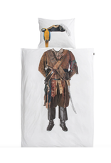 Duvet Cover Set Pirate