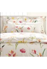 Duvet Cover Twin Set