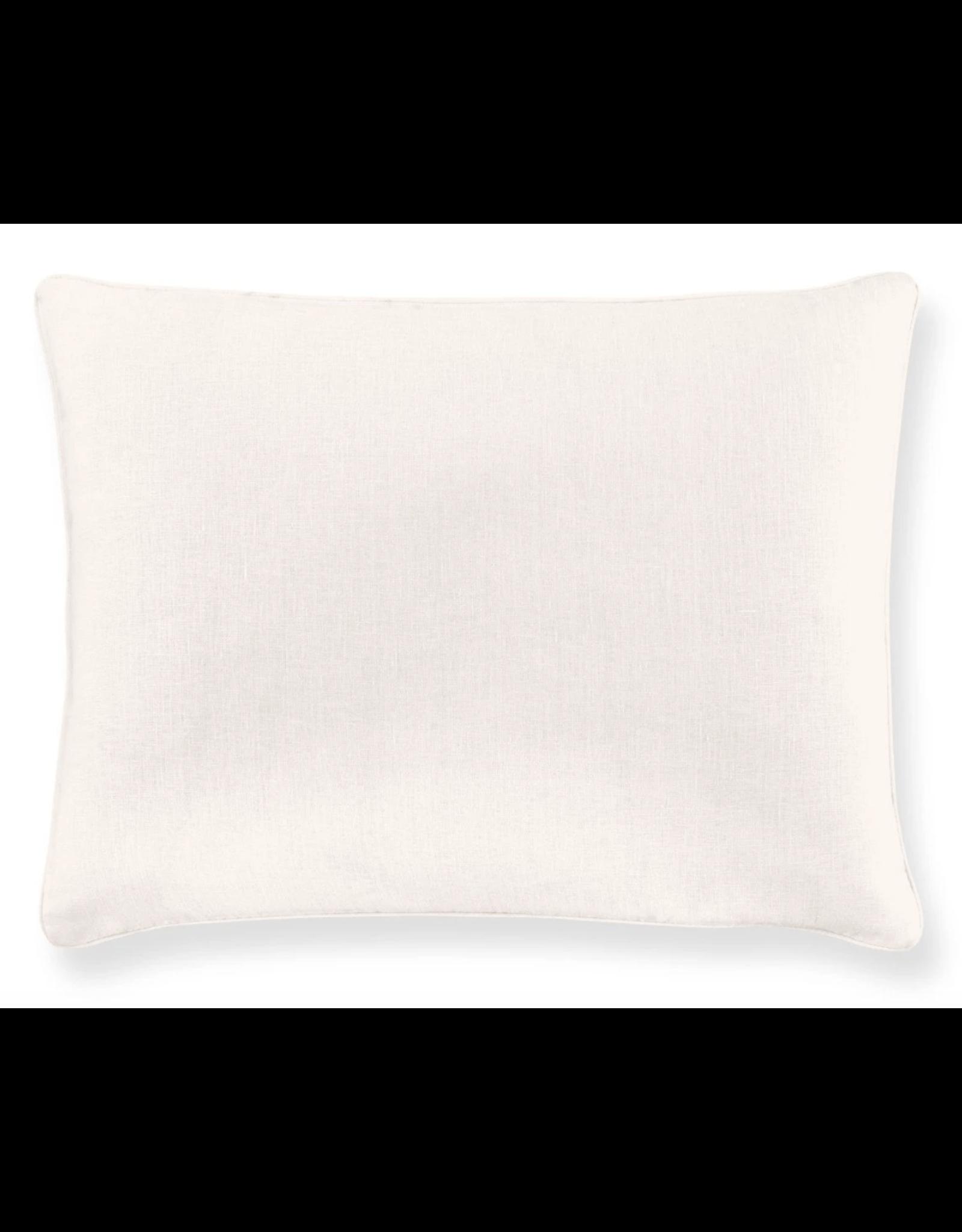 Mandaly Linen