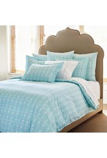 Duvet Covers / Shams Dari