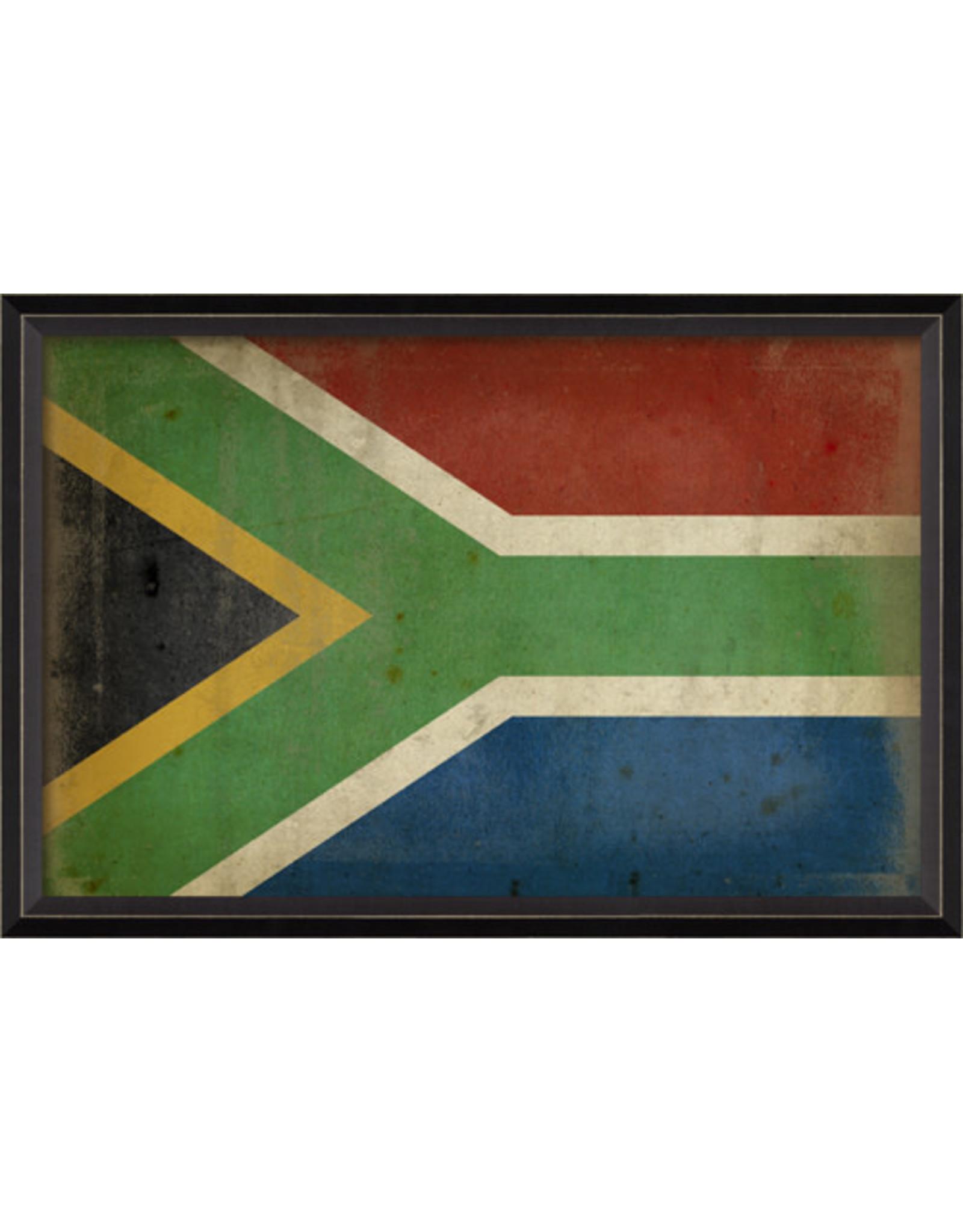 Artwork Flags