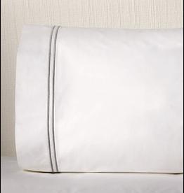 Pillowcases Sferra Grande Hotel