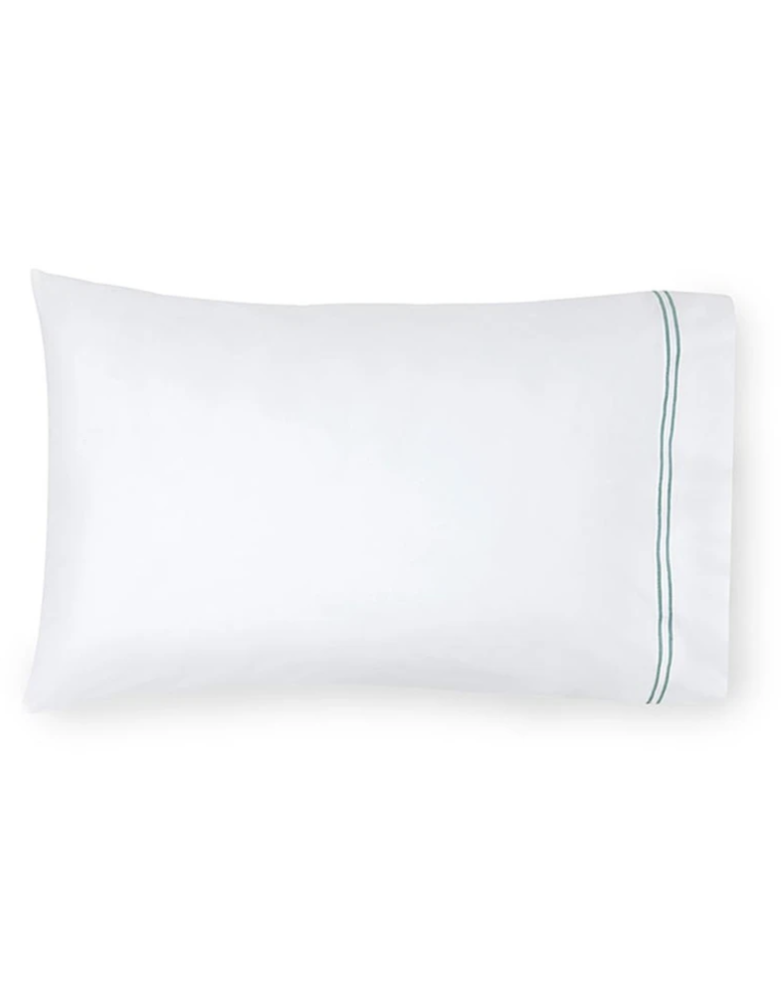 Pillowcases Sferra Grande Hotel
