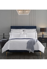 Flat Sheet Sferra Grande Hotel