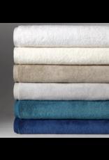 Towels Sarma