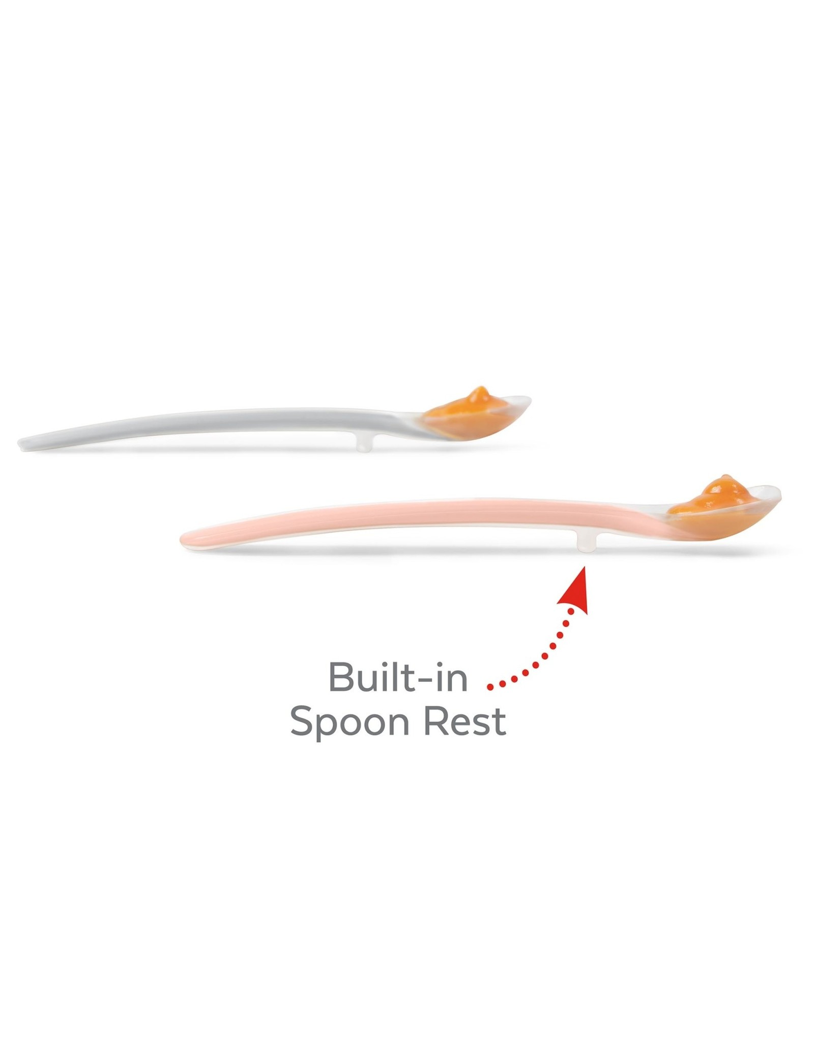 Spoons Easy Feed