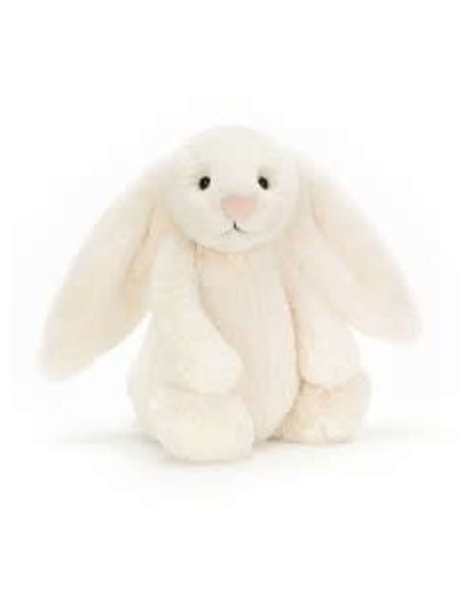Bunny Bashful Cream Med REG LH SOLD
