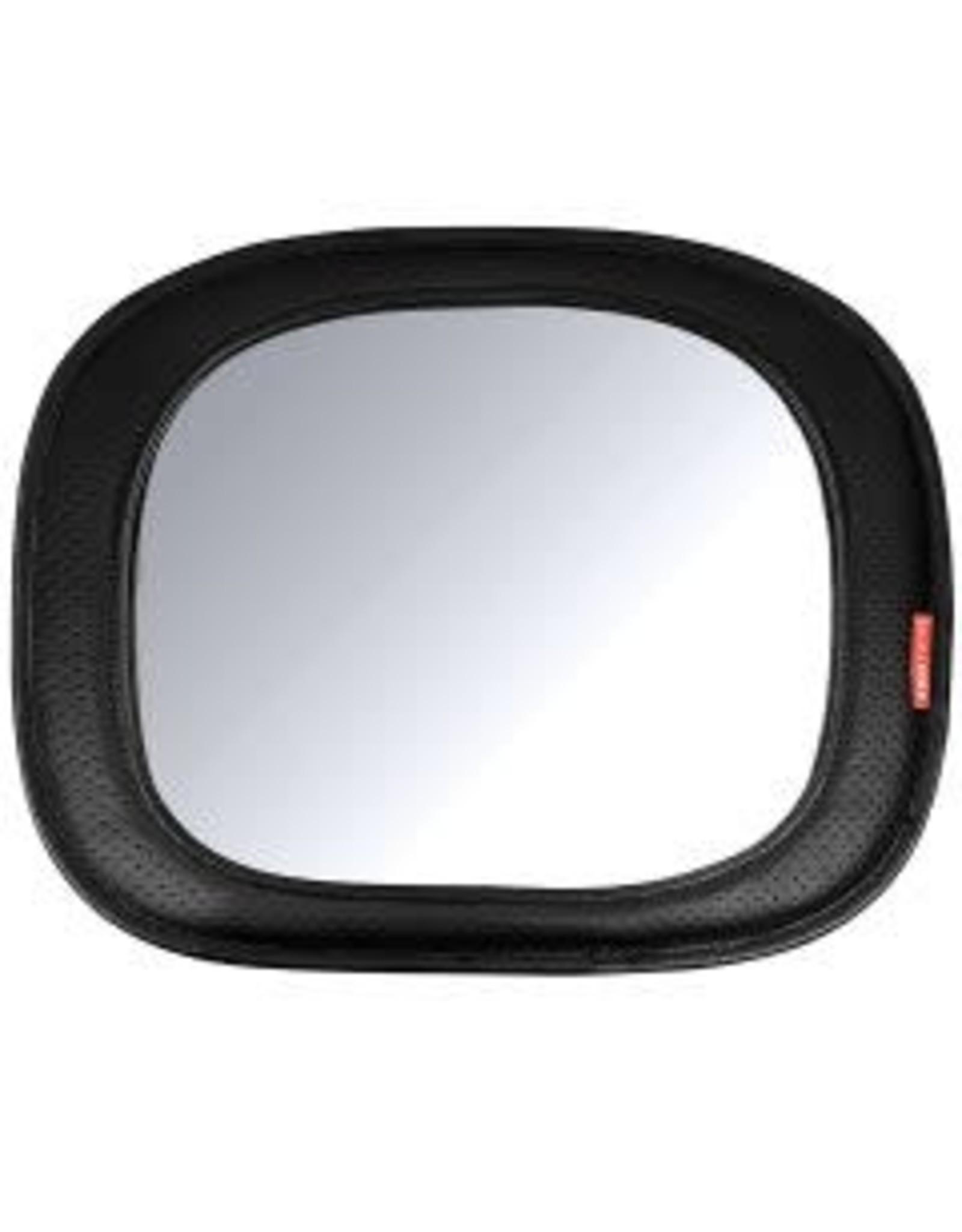 Mirror Backseat REG TA