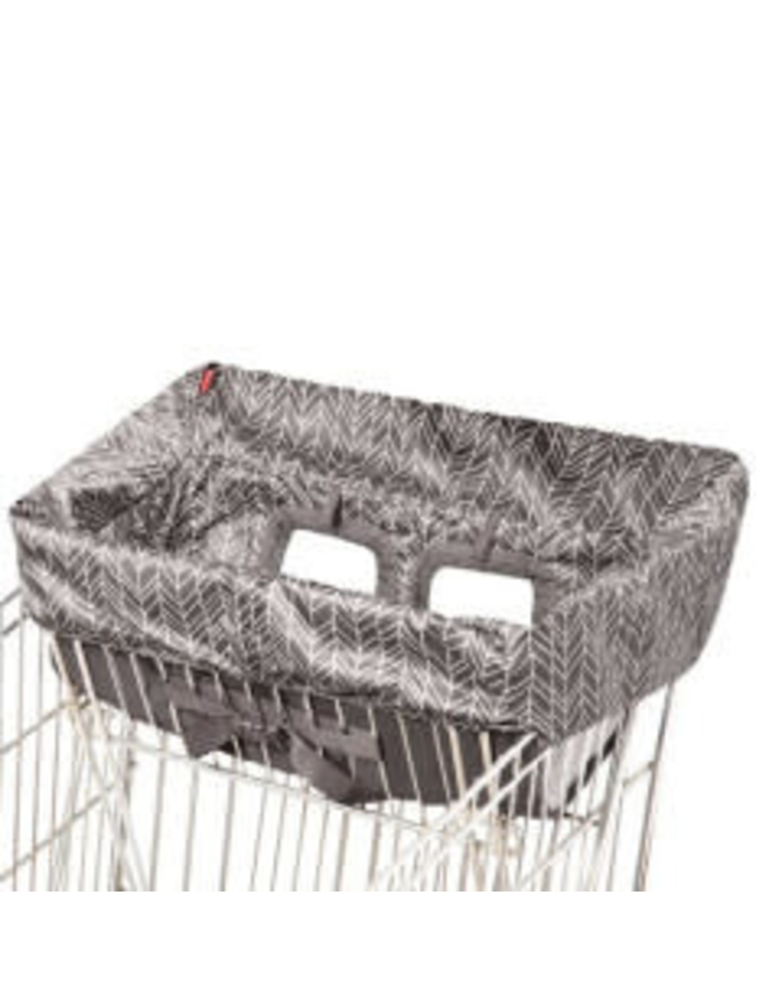 Shopping Cart Cover REG TA