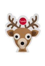 Ice Pack Deer REG TA SOLD