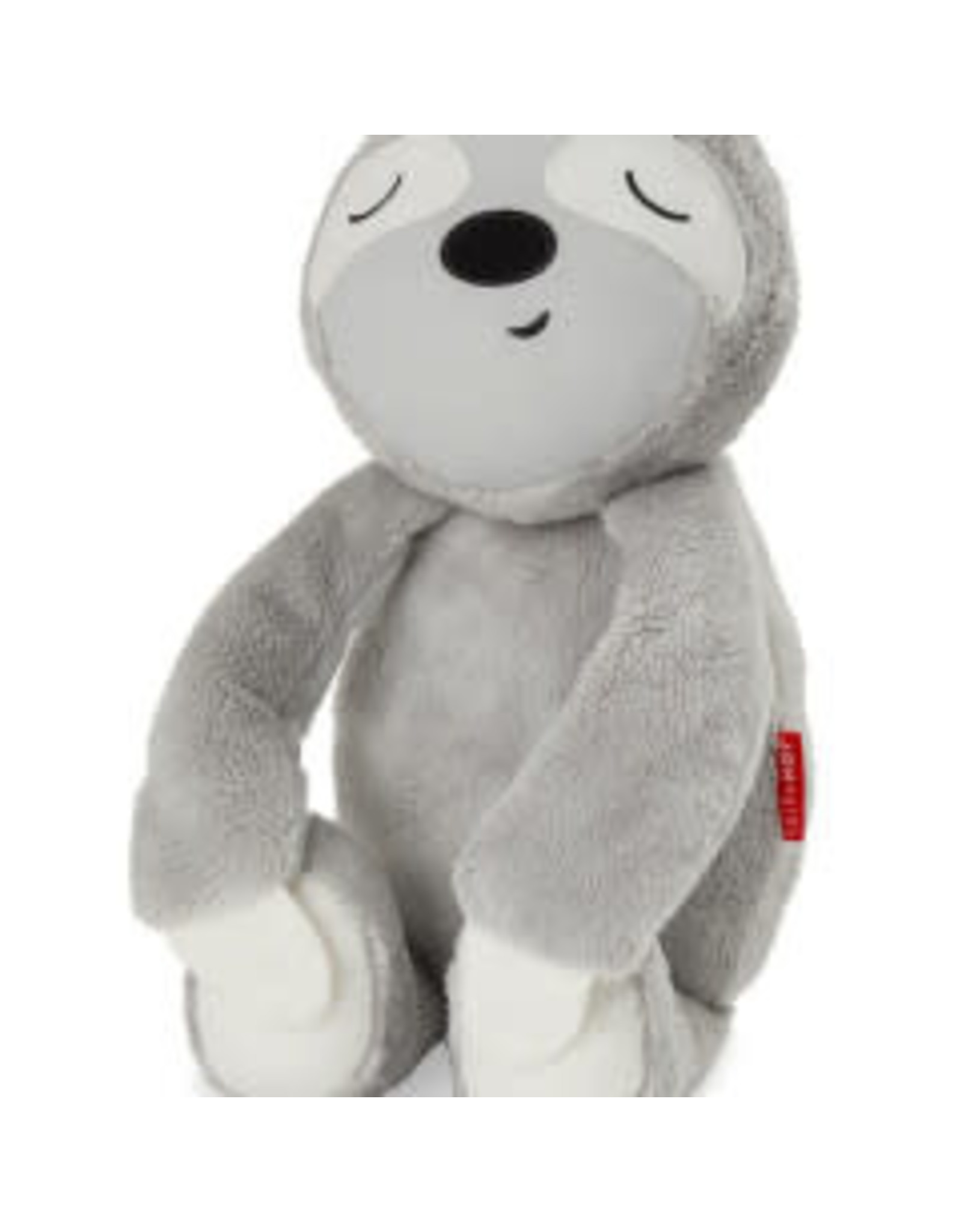 Soother Sloth MW REG