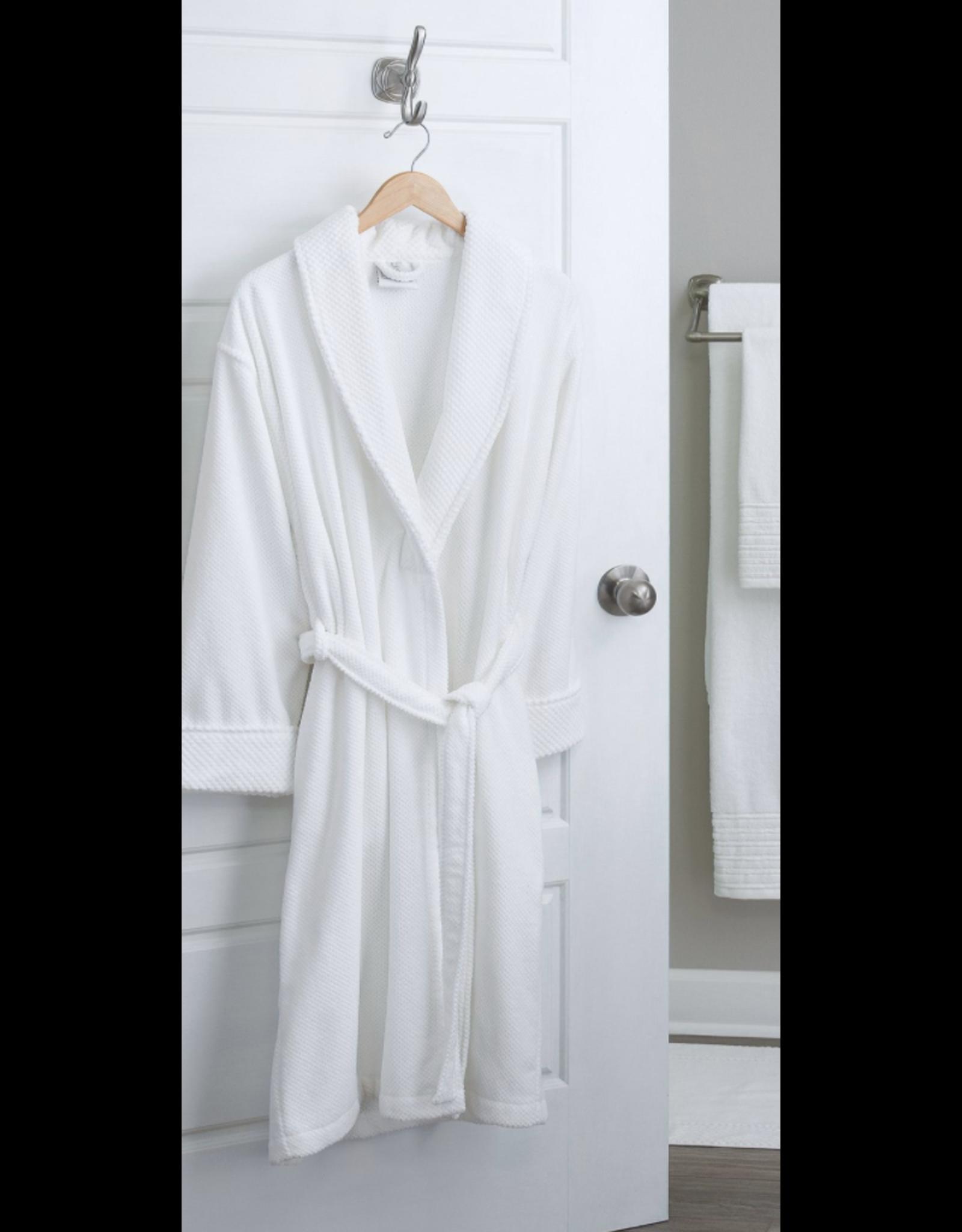 Spa Robe