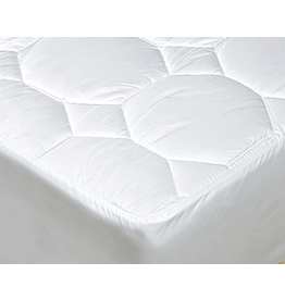 Luxe Cotton - Mattress Pad