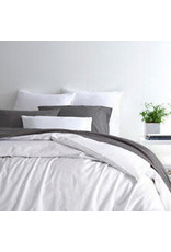 Duvet Cover Percale