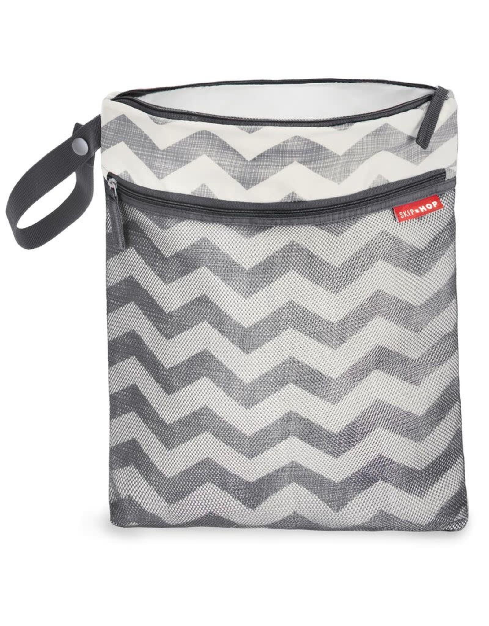 Wet Dry Bag SOLD