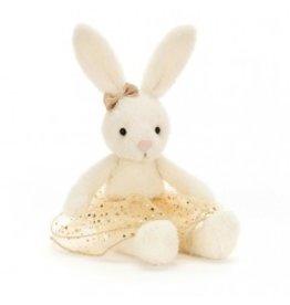Bunny Glistening Belle SOLD