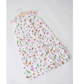 Sleeping Bag Berry & Bloom SOLD