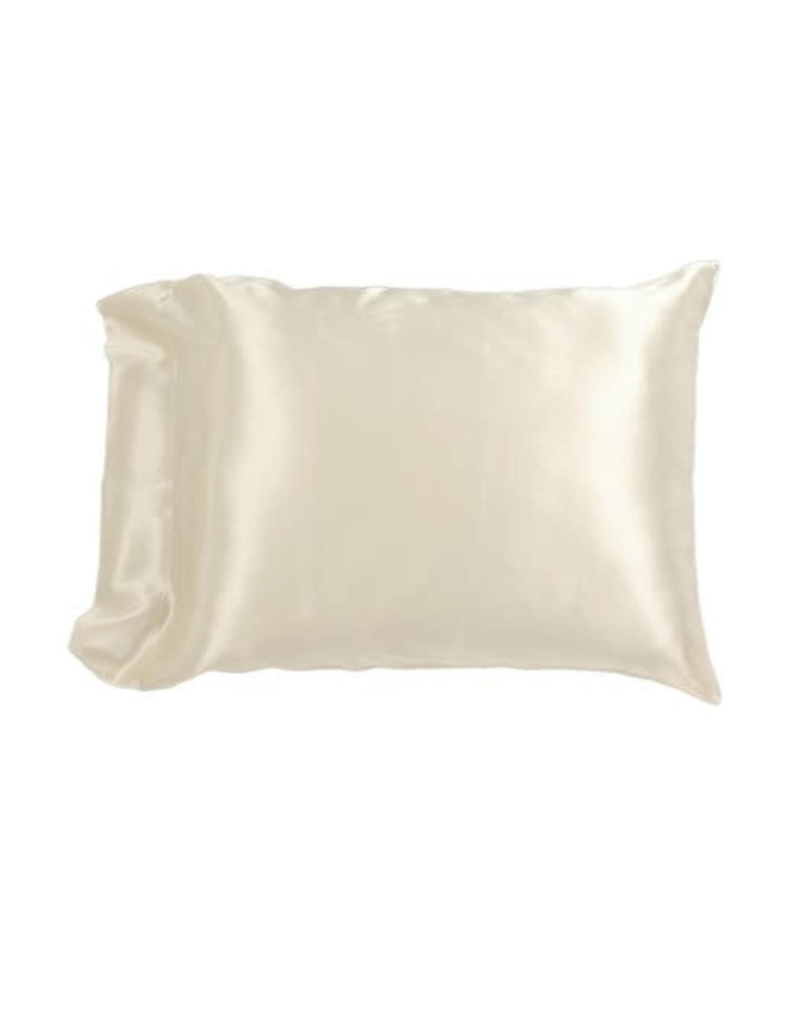 Pillowcases (Pair) Silk