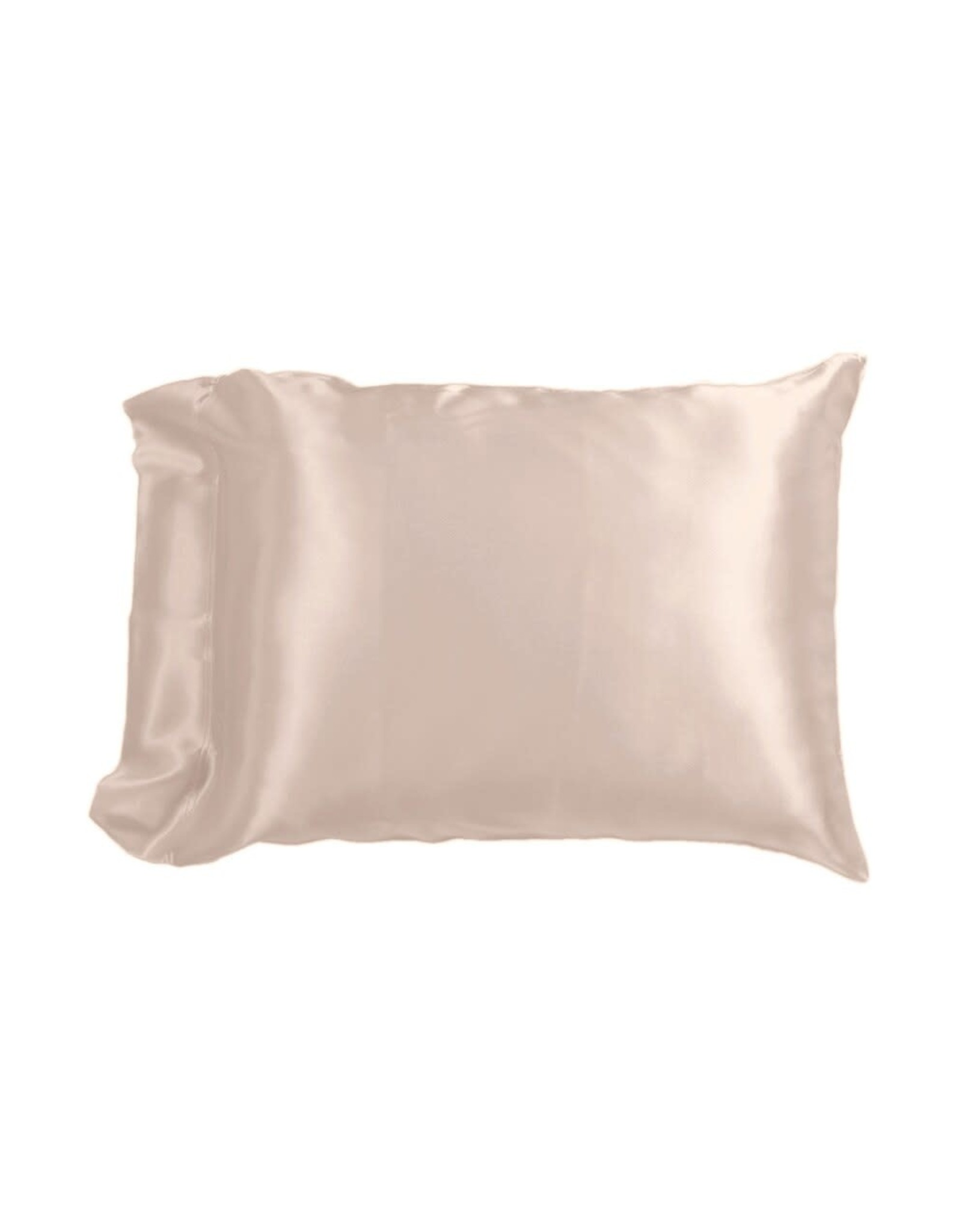 Pillowcases (Pair) Silk