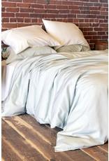Bamboo Duvet Covers