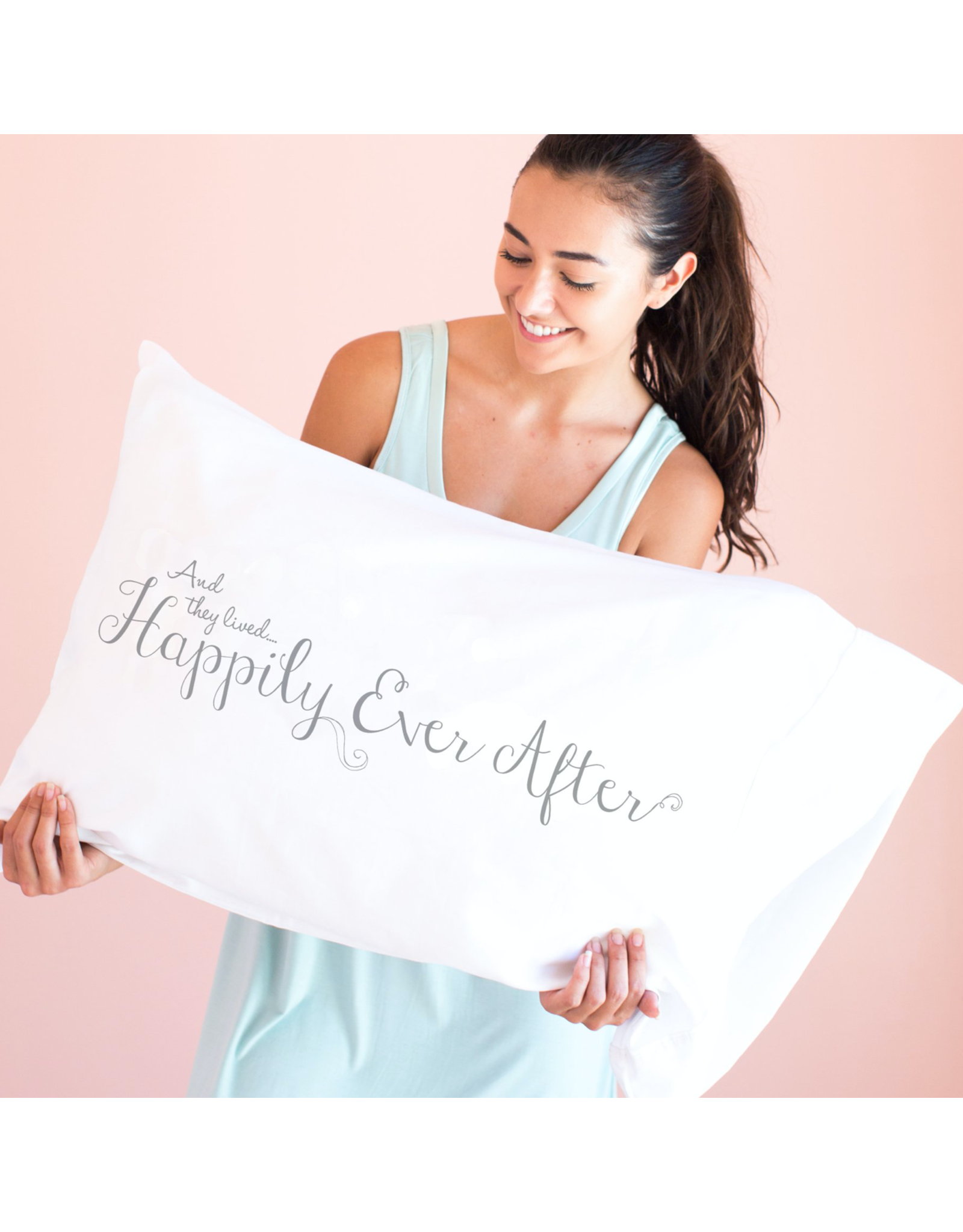 PCSTD Happily Ever After Set