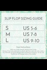 Slipper Flip Flop