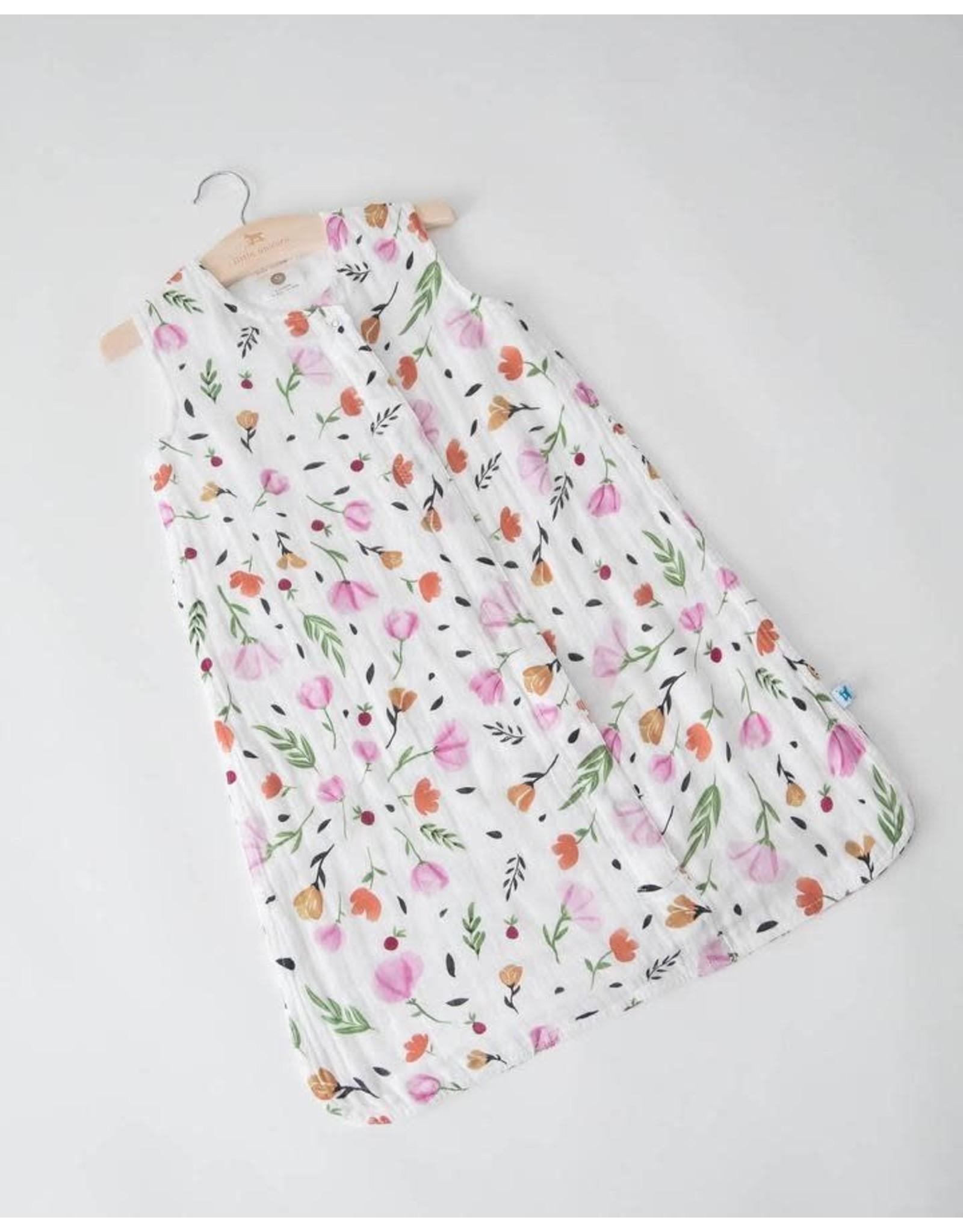 Sleeping Bag Berry & Bloom MW REG SOLD
