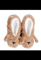 Slippers Footsie